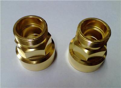 金属表面处理对于铜来说是至关重要的