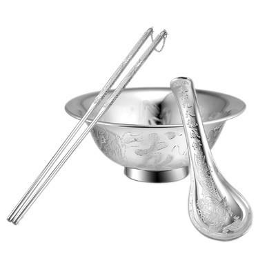 影響鋁和鋁合金拋光效果的因素