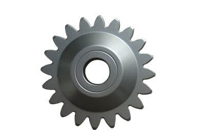 钢铁除锈剂的使用注意事项