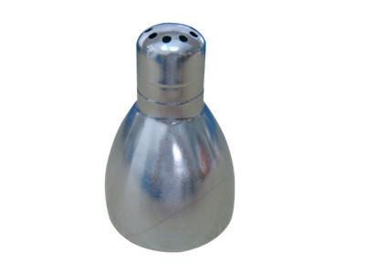 不锈钢钝化和不锈钢酸洗钝化的区别