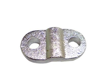 铝材抛光的方法有哪些?今天,小编就来聊聊这个话题。